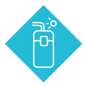 Boiler thermodynamique_Plan de travail 1