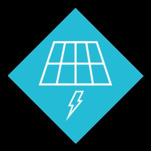 Photovoltaique_Plan de travail 1