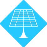 panneau-photovoltaique