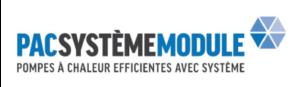 Logo PACSYSTEMEMODULE1